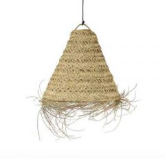 Hanglamp ZEEGRAS TRIANGLE M