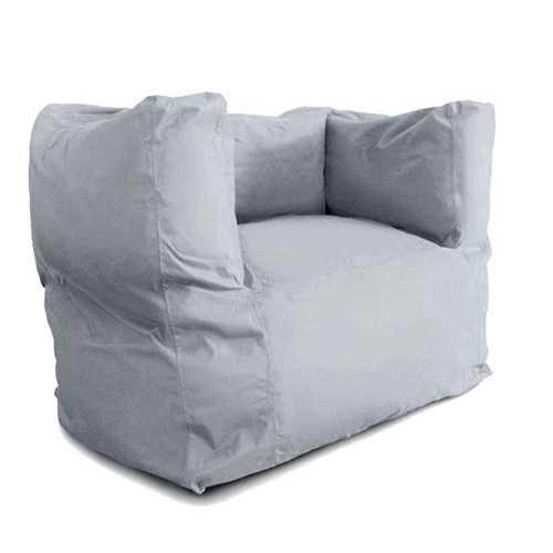 Lounge chair buitenstof