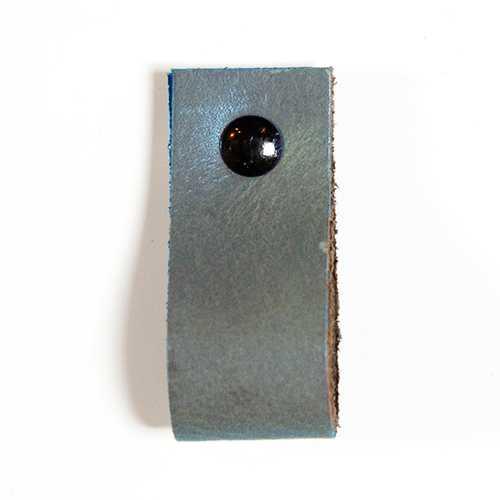 Magneet LEER LUS grijs