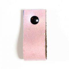 Magneet LEER LUS roze