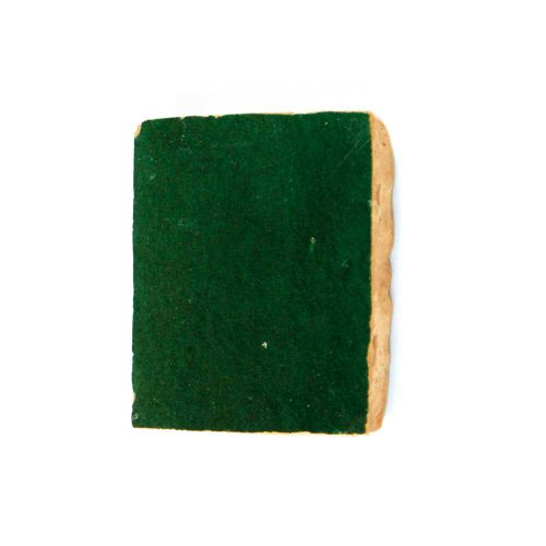 Magneet_tegel_green