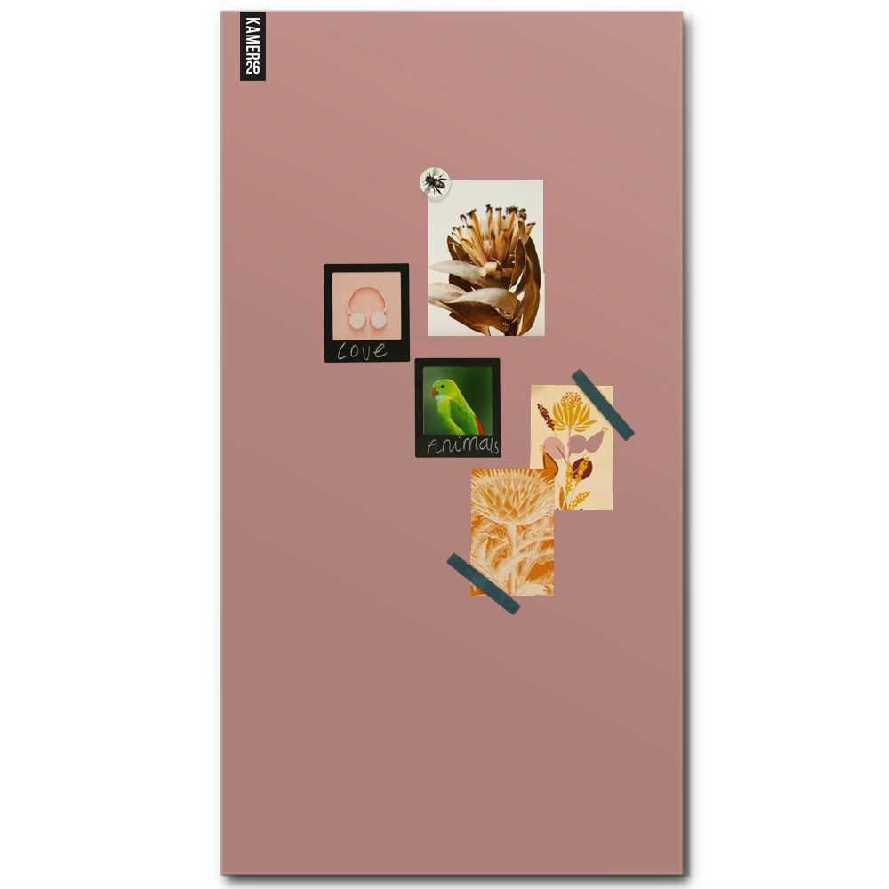 Magneetkrijtbord_heartwood_+magnetenkopie