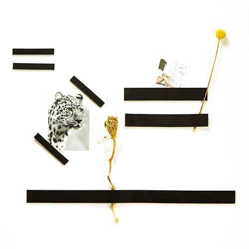 Magneetstripsleer_zwart-1