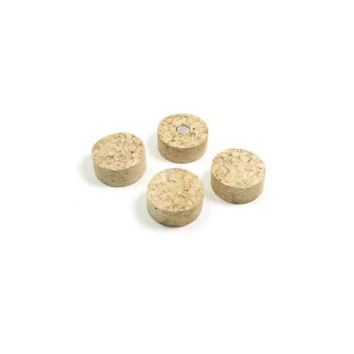 Magneten KURK ROND (4)-2
