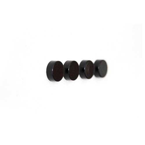 Magneten METAAL ZWART (4)-2