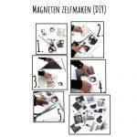 Magneten zelf maken