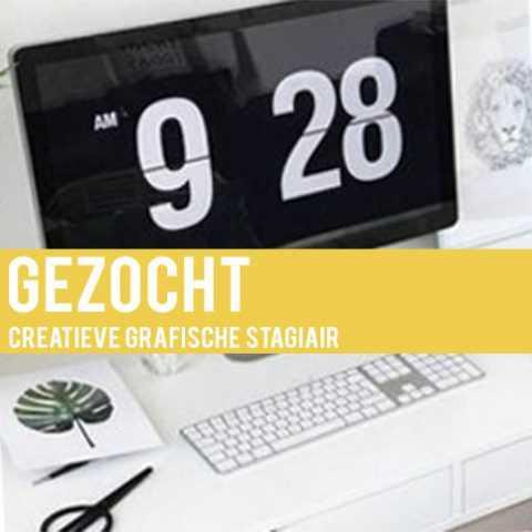 stagiair_creatief_grafisch