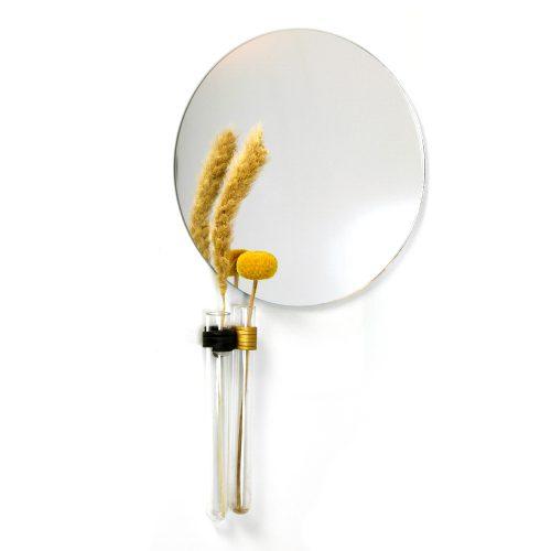 spiegel_rond
