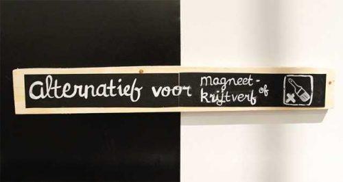 alternatief_magneet_krijtverf