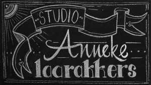 anneke laarakkers studio