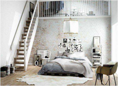ay illuminate_slaapkamer