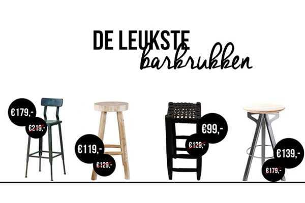 barkrukken_deleukste_blog