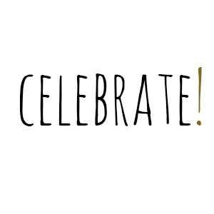 celebrate amatic