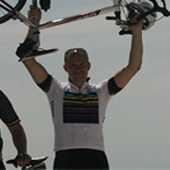 Dennis fiets