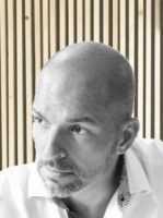 Dennis van Rossum