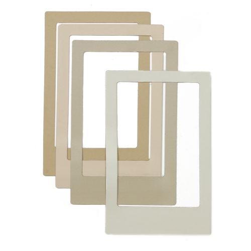 frames_Clay