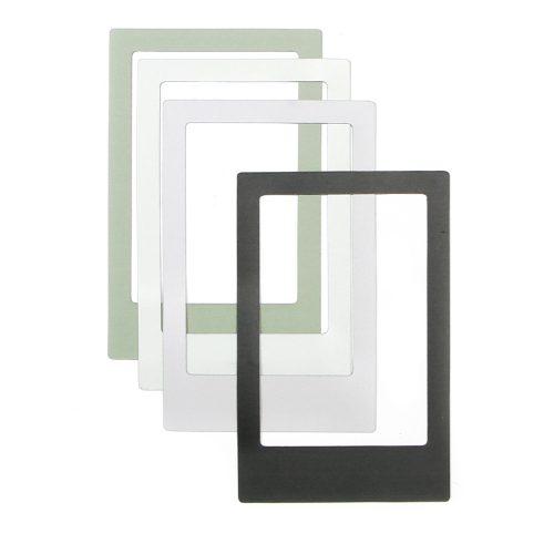 frames_PastelBlack_1