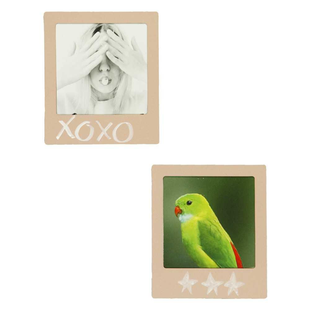 frames_heartwoodkopie