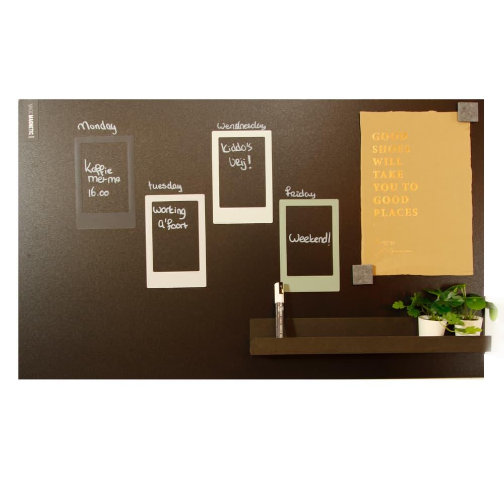 frames_pastel_black_planning