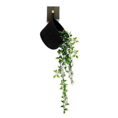 hanging_basket_sfeer