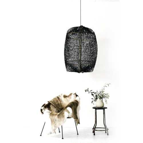 hanglamp_ay_illuminate_zwart