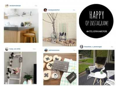 happy op instagram