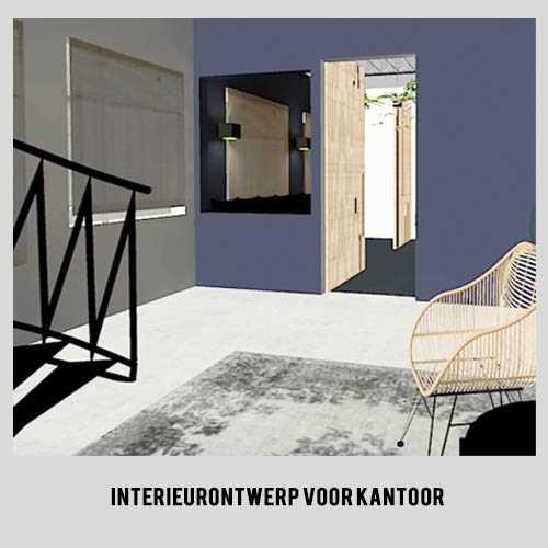interieurontwerp contact