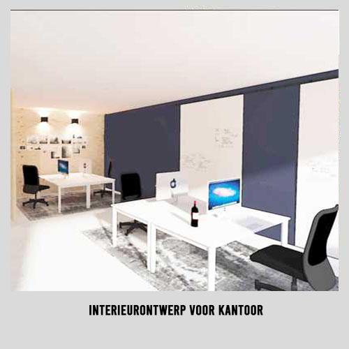 interieurontwerp_voor_kantoor