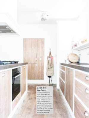 keuken_ariadne_2017
