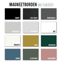 kleuren_magneetborden
