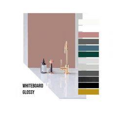 kleurstalen_glossy