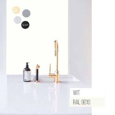 kleurstalen_magneet whiteboard styling