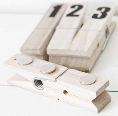 knijpers magneten