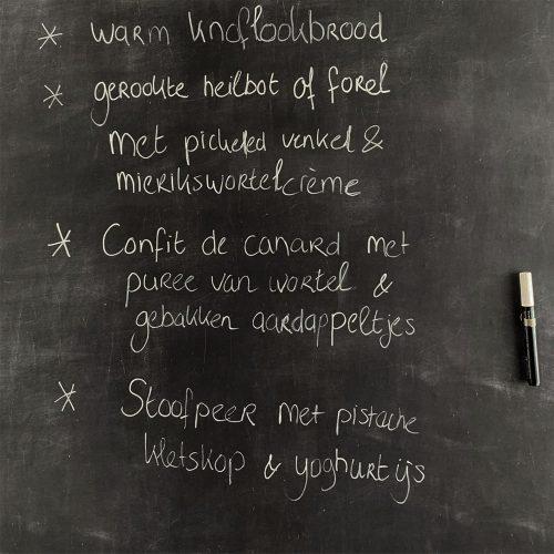 krijtstift_styling_menu