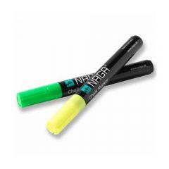 krijtstiften_groen_geel