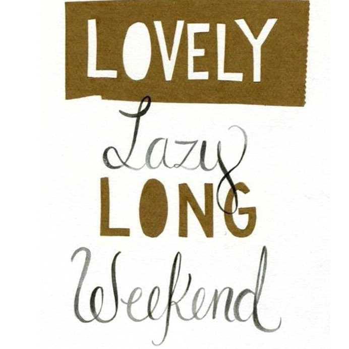 weekend_hemelvaart