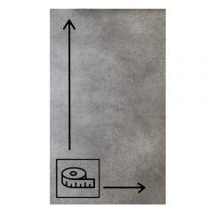 maatwerk_magneetbord_dessin