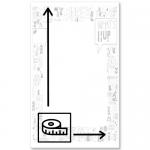 maatwerk whiteboard