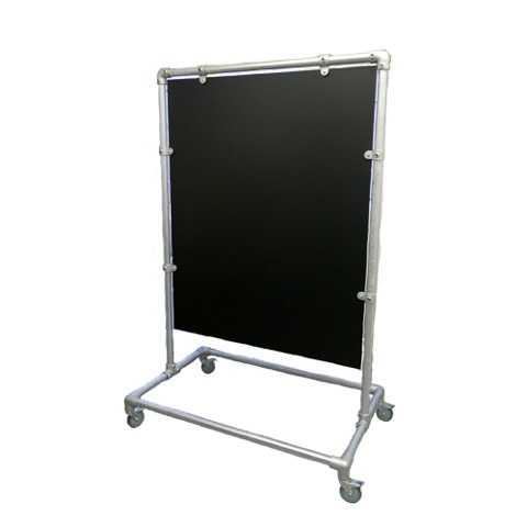 magneet krijtbord frame