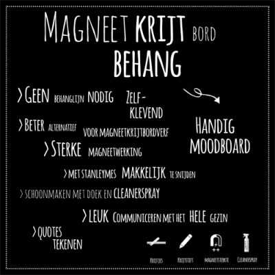 magneet-uitleg-blog