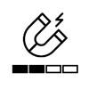 magneet_icon_magneetsterkte