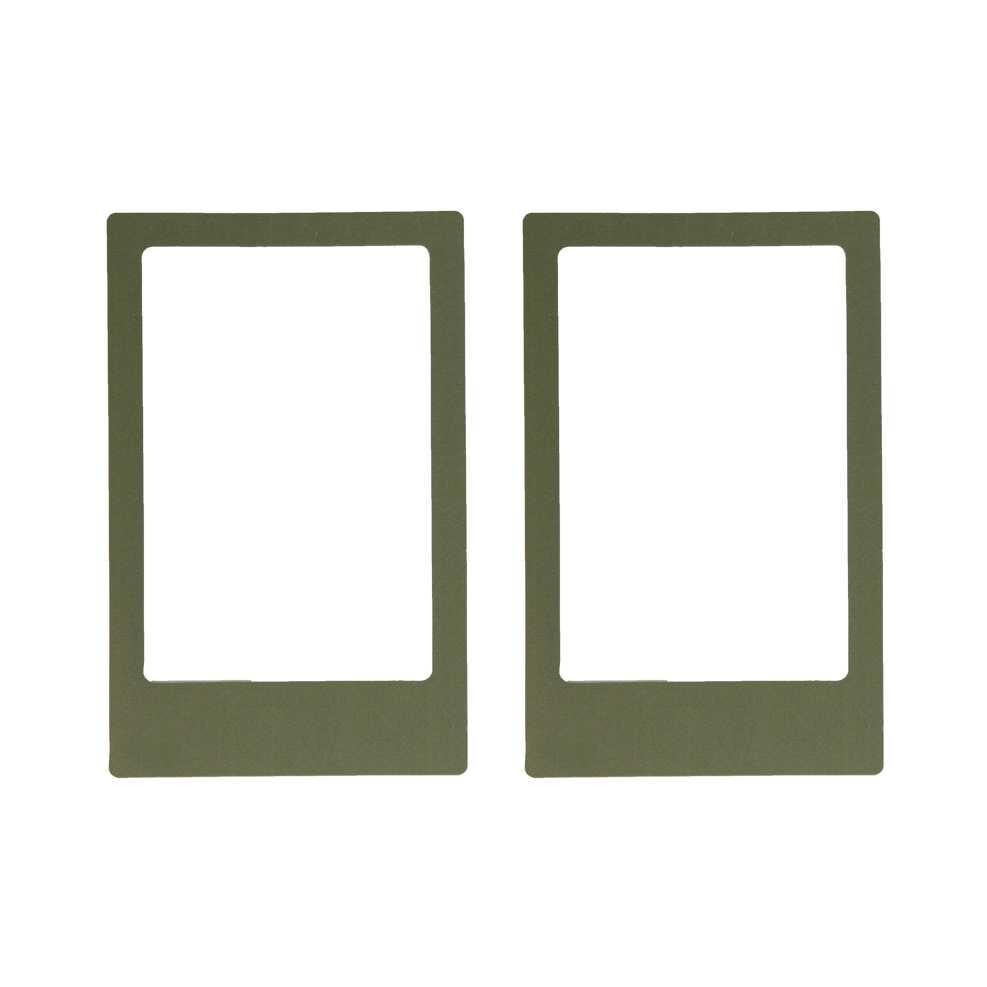 magneet_photoframe_olijf