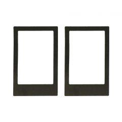 magneet_photoframe_zwart