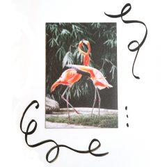 magneet_poster_flamingo