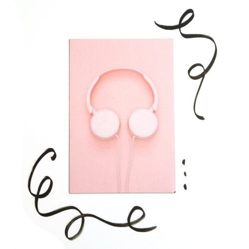 magneet_poster_headphone