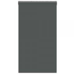 magneet krijtbordbehang luxe donkergrijs