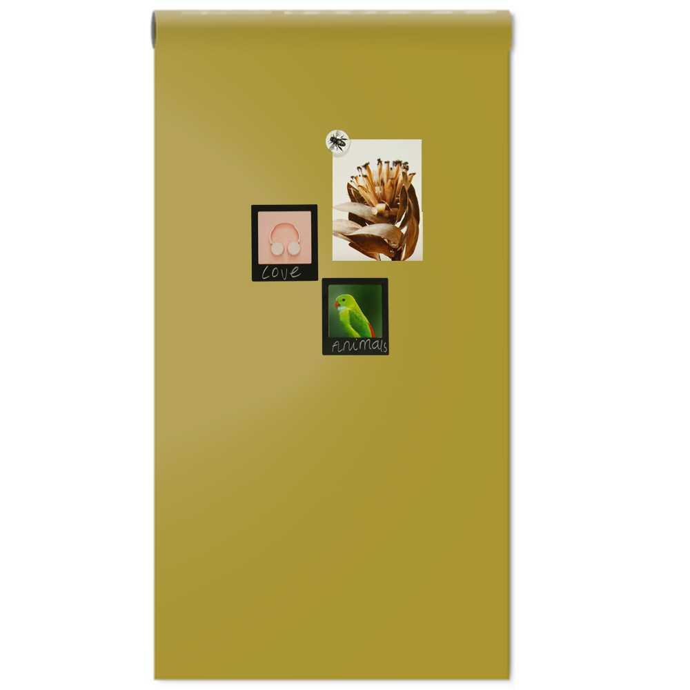 magneetbehang_goud+magneten