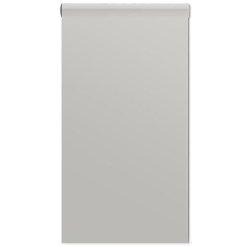 magneet krijtbordbehang luxe groengrijs