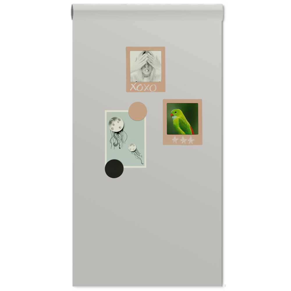magneetbehang_groengrijs+magneten