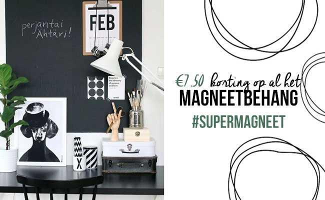 magneetbehang_blog